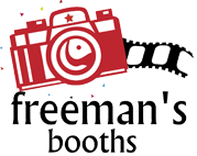 FreemansBooths